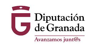 Diputación Granada