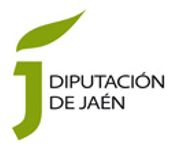 Diputación Jaen