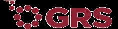 Gransolar