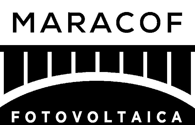 Maracof fotovoltaica