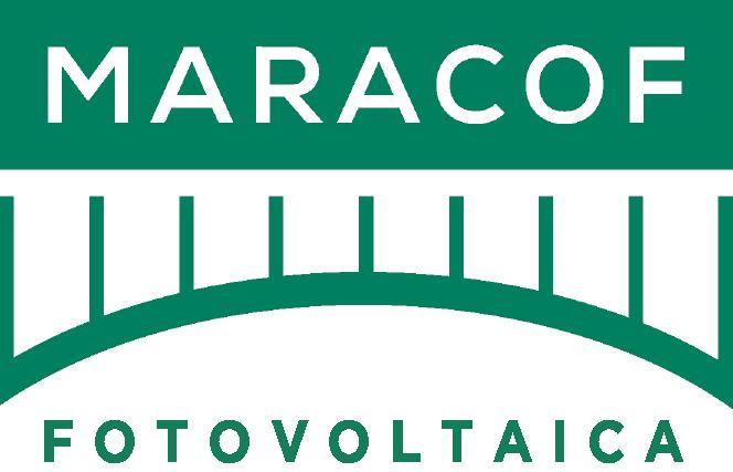 Maracof-Fotovoltaica